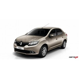 Renault New Logan